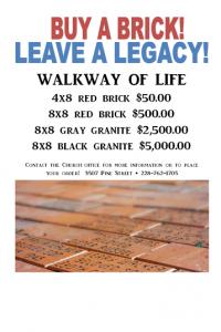 walkway_of_life